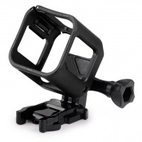 Рамка с нисък профил за Gopro Session 4 , 5 Low Profile Frame Housing Mount Case