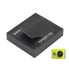 Батерия за Xiaomi Yi