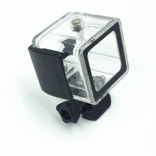 Водоустойчив кейс Gopro Hero 4 Session Waterproof  case