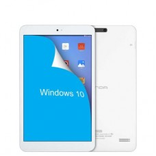 Onda V820w Windows 10 + Android 4.4 Tablet