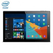 Onda OBook 20 Plus Tablet PC  -  WINDOWS 10 + ANDROID 5.1  CHAMPAGNE
