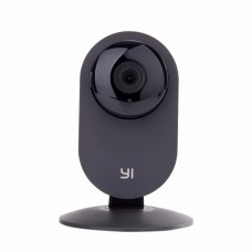 Xiaomi Smart Camera Black international