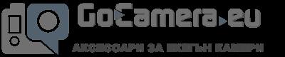 GoCamera